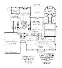 home plans with porch edisto house plan colonial house plans