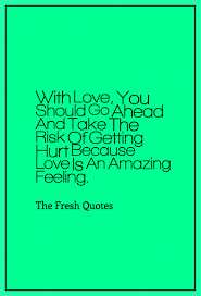 Feeling Of Love Quotes by 37 Hurt Quotes U0026 Sayings U2013 Broken Heart Quotes U0026 Sayings
