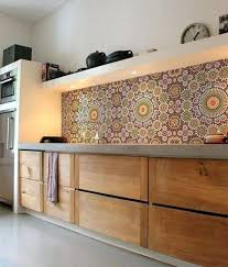 kitchen wallpaper borders ideas kitchens with wallpaper amazing kitchen decorating ideas kitchen