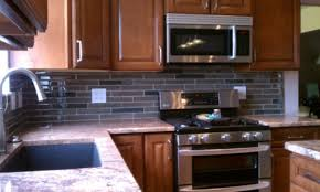 split level kitchen ideas how to improving bi level home kitchen remodel