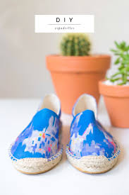 122 best sewing slippers images on pinterest shoes shoemaking