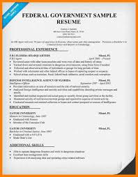 resume setup 2016 eliolera com