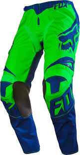 fox motocross pants amazon com fox racing 180 race men u0027s off road motorcycle pants