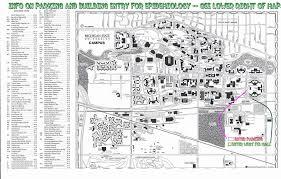 Nih Map Www Epi Msu Edu Janthony