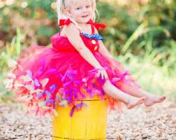 rainbow tutu dress rainbow tutu rainbow butterfly dress