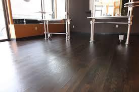 Wax Laminate Flooring Commercial Flooring Gallery Massachusetts