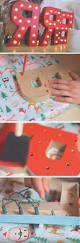 100 christmas home decorations pinterest 25 unique and