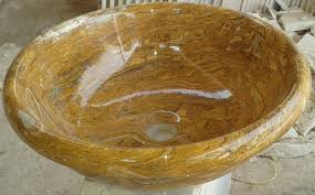 Onyx Vanities Natural Stone Sinks And Vanities U2013 Pakistan Marble U0026 Onyx Pmo