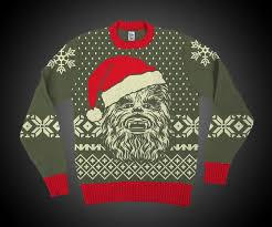 christmas sweaters wars christmas sweaters dudeiwantthat