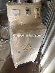 dispersing auto paint color mixing machine buy high quality auto