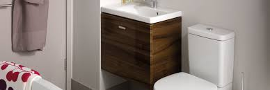 Bathrooms Showers Direct Bathrooms And Showers Direct Help About Bathrooms And Showers