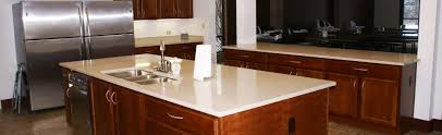 discount cabinets richmond indiana furniture cheap kitchen cabinets lovely countertops countertops