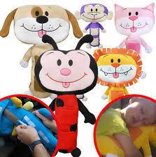 light up ladybug pillow pet pillow pets ebay