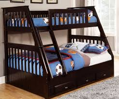 Rooms To Go Bunk Beds - Rooms to go bunk bed