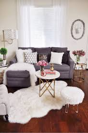 Design Ideas For Small Living Room Best 20 Decorating Small Living Room Ideas On Pinterest Small