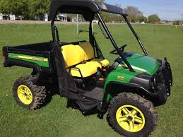 john deere utility atv the best deer 2017
