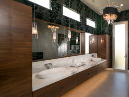 the idea of contemporary bathroom vanities application wigandia