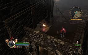 influence dungeon siege 3 steam community guide achievements dungeon siege iii eng