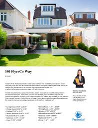 flyers cbl enterprise u2013 marketing