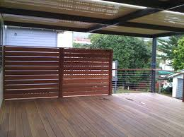 Patio Privacy Ideas Patio Privacy Screening Ideas Things You Need To Understand