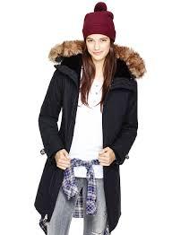 womens winter coats tna jackets photo blog