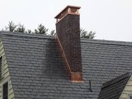 copper chimney cap bird spikes u2014 new interior ideas