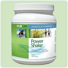 master amino acid pattern purium all nutritional products for athletes from purium health