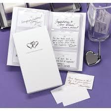 wedding wishes book wedding wishes wedding guest book target
