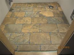 Basement Floor Tiles Aggroup Inc Mintsinakis Basement Bathroom Floor Tiles