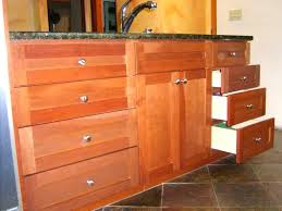 kitchen cabinet knife drawer organizers kitchen cabinet drawer dividers large size of cabinet drawers and
