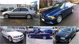 used bmw car parts b r auto wrecking has more german auto parts for you the