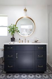 Rustic Bathroom Fixtures - best 25 bathroom fixtures ideas on pinterest rustic bathroom the
