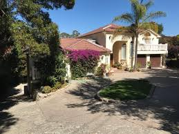 in law house 177 los robles dr inlaw for rent burlingame ca trulia