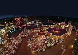 christmas lights huntsville al i m dreaming of a bright christmas