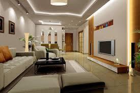 designer home interiors living room interiors maxwell interior designers