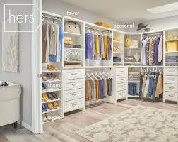 Closet Pictures Design Bedrooms 280 Best Bedroom Closets Images On Pinterest Bedroom Closets