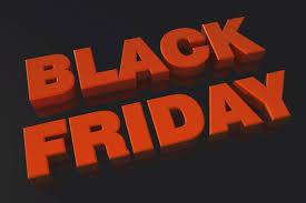black friday vegas black friday 2014 guide store hours doorbusters and tips u2013 las