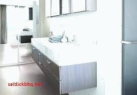 meuble cuisine largeur 30 cm ikea largeur bar cuisine pour dimension table bar cuisine autaautistik me