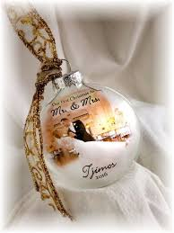 Etched Glass Ornaments Personalized 105 Best Must Get This Christmas Images On Pinterest Christmas