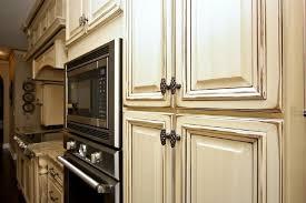 white glazed kitchen cabinets 14 antique white glazed kitchen cabinets hobbylobbys info