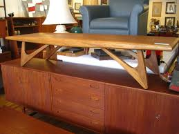 funky home decor online inch top leg tall coffee table with shelf p jpg funky chunky