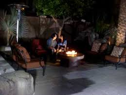 Oriflamme Fire Tables How To Relax Oriflamme Fire Pit Tables Youtube