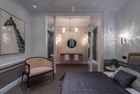 European Interior Design Casa Decor 2017 Madrid Spain U2013 Top Of The Top In European