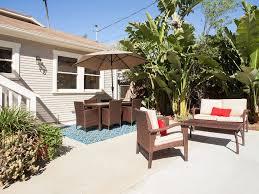 bungalow w pool in celebrity area vrbo