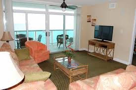 north myrtle beach house rentals beach vacation homes explore