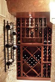 small wine rooms small wine cellars small wine spaces