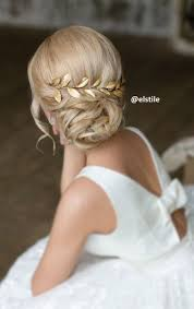 chiffon hairstyle best 25 low chignon ideas on pinterest easy low bun messy