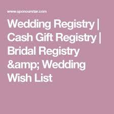 wedding gift guidelines wedding gift registry guidelines lading for