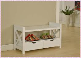 entryway shoe rack for small space ideas of entryway shoe rack