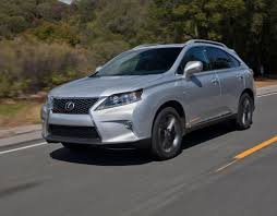 lexus truck 2014 2014 lexus rx news reviews msrp ratings with amazing images